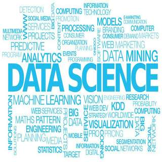 Intro to Data Science and Workplace Automation (Jun 23)