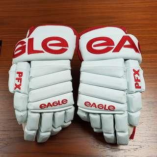 Eagle PFX Hockey Gloves
