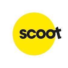 Cheaper Airfare!! SCOOT, SIA and many more!