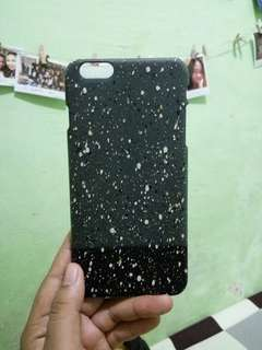 Case Iphone 6+