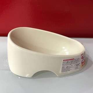 Pet feeding Bowl cat bowl dog bowl