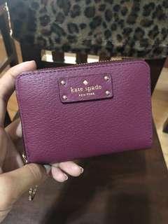Kate Spade Dani Small Wallet
