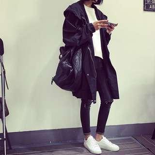 XXL jacket