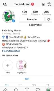 Instagram Me.and.dino