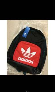 Adidas originals 後背包