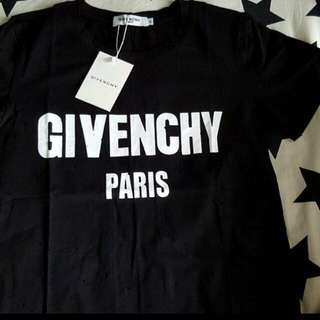 Givenchy Top (Instock)