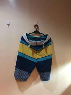 Aeropostale Board Shorts