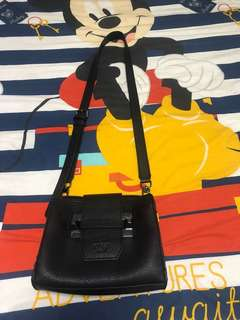 Guess bag. Authentic