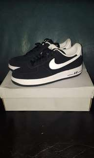 NIKE FOR SALE BRANDNEW ALL AUTHENTIC