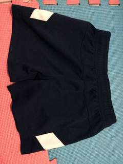 POLO shorts for kids