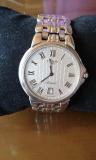 Authentic Preloved Tissot Marquise L260 swiss made