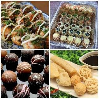 Jual Alat Cetakan Kue 12 Lubang Ball Pan / Takoyaki (Snack Maker)