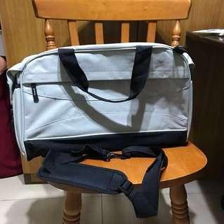 全新旅行袋