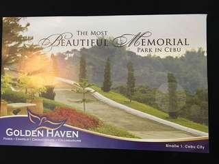 Golden Haven Cebu