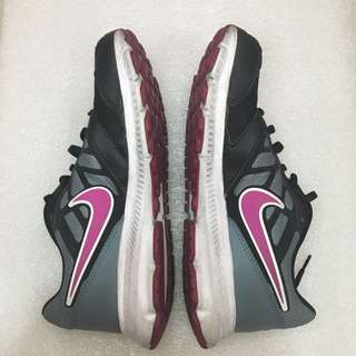 Womens Nike Downshifter 6 MSL
