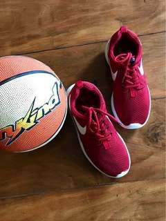 Nike Roshe Run Kids