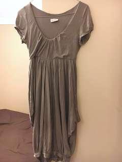 KOOKAI dark beige size 1 dress