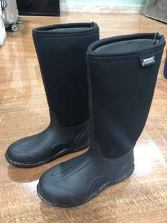 BOGS Insulated Winter Non-slip Boots