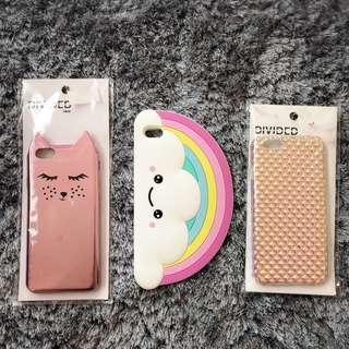 iPhone 6 Case  H&M Original