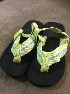 Original Reef Sandals for babies
