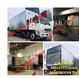 MOVER MOVER MOVER MOVER MOVER MOVER MOVER MOVER MOVERS MOVERS MOVERS MOVERS MOVERS MOVERS MOVERS MOVERS MOVERS MOVERS MOVERS MOVER MOVER MOVER SERVICE/LORRY DELIVERY AND TRANSPORT/CARGO DELIVERY/GOODS TRANSPORTATION