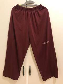 Lyceum Jogging pants