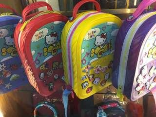 Kids Backpack 🎒