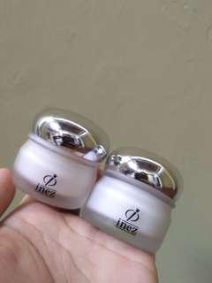[TAKE TWO] Skin Lightining Moisturizing Cream