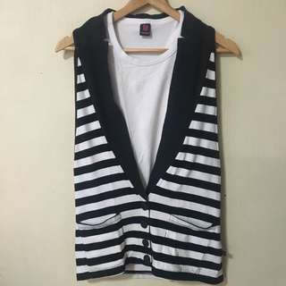 2in1 BNY top
