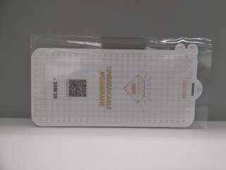 全新 Samsung Galaxy S9 水凝膜 (跟工具)