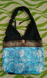 Thailand cloth bag