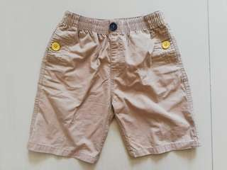 ★ Pants for kids★