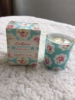 Cath Kidston - Scented Candle