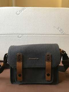 Used Camera Bag for sell