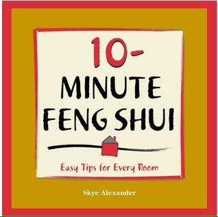 Fend Shui Book