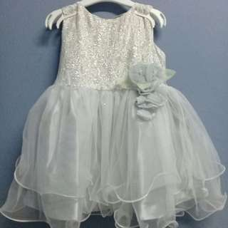 24 Months Baby Girl Dress