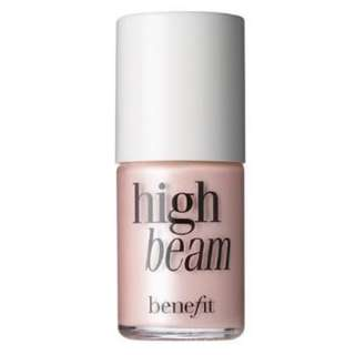 High Beam Face Highlighter Benefit Cosmetics Mini