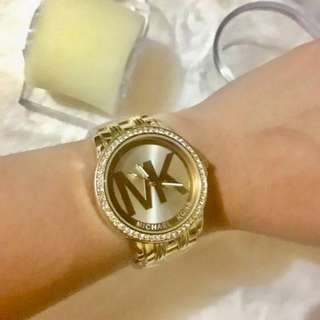 RUSH SALE!! Michael Kors WATCH