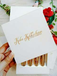 (SALE!!!) Koko Kollection by Kylie Jenner