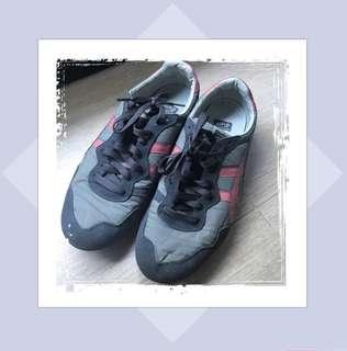 Onitsuka Tiger Men's Sneakers