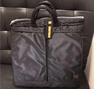 正貨Porter袋