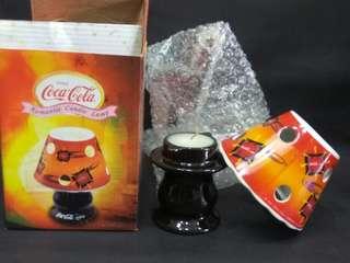 Coca Cola 可樂精品