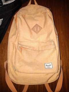 Herschel for sale