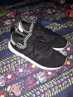 Adidas Flashback PK