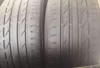 Bridgestone potenza s001 made in japan