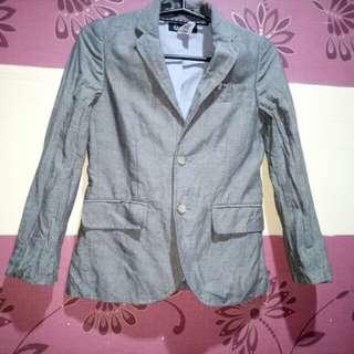 Formal Coat for him(8-10y/o)