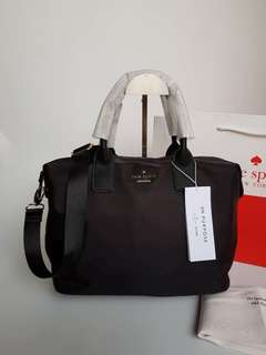 Kate Spade Authentic Grade Quality