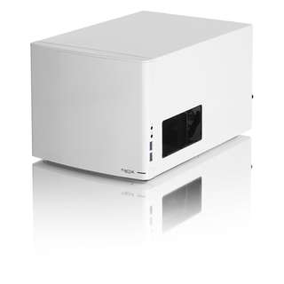 Mini ITX Computer Case (Node 304)
