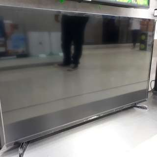 Led Tv Samsung 40 Inch PROMO (Free 1x Angsuran)