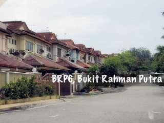 PJ, Malaysia house for sale